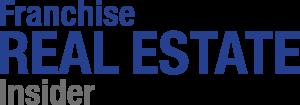 Franchise Real Estate Insider