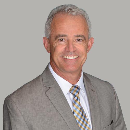Mark A. Baker