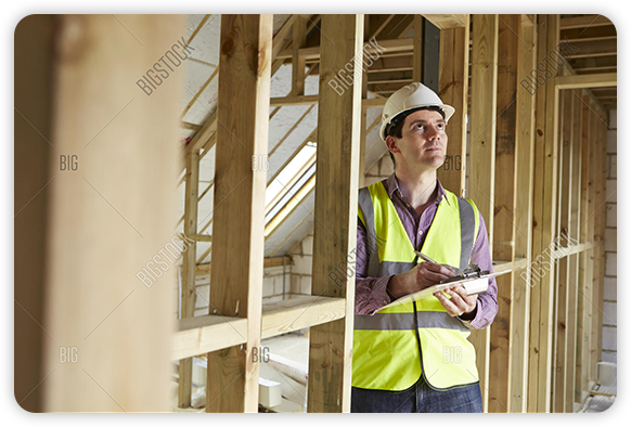 Inspection and Maintenance Assessment